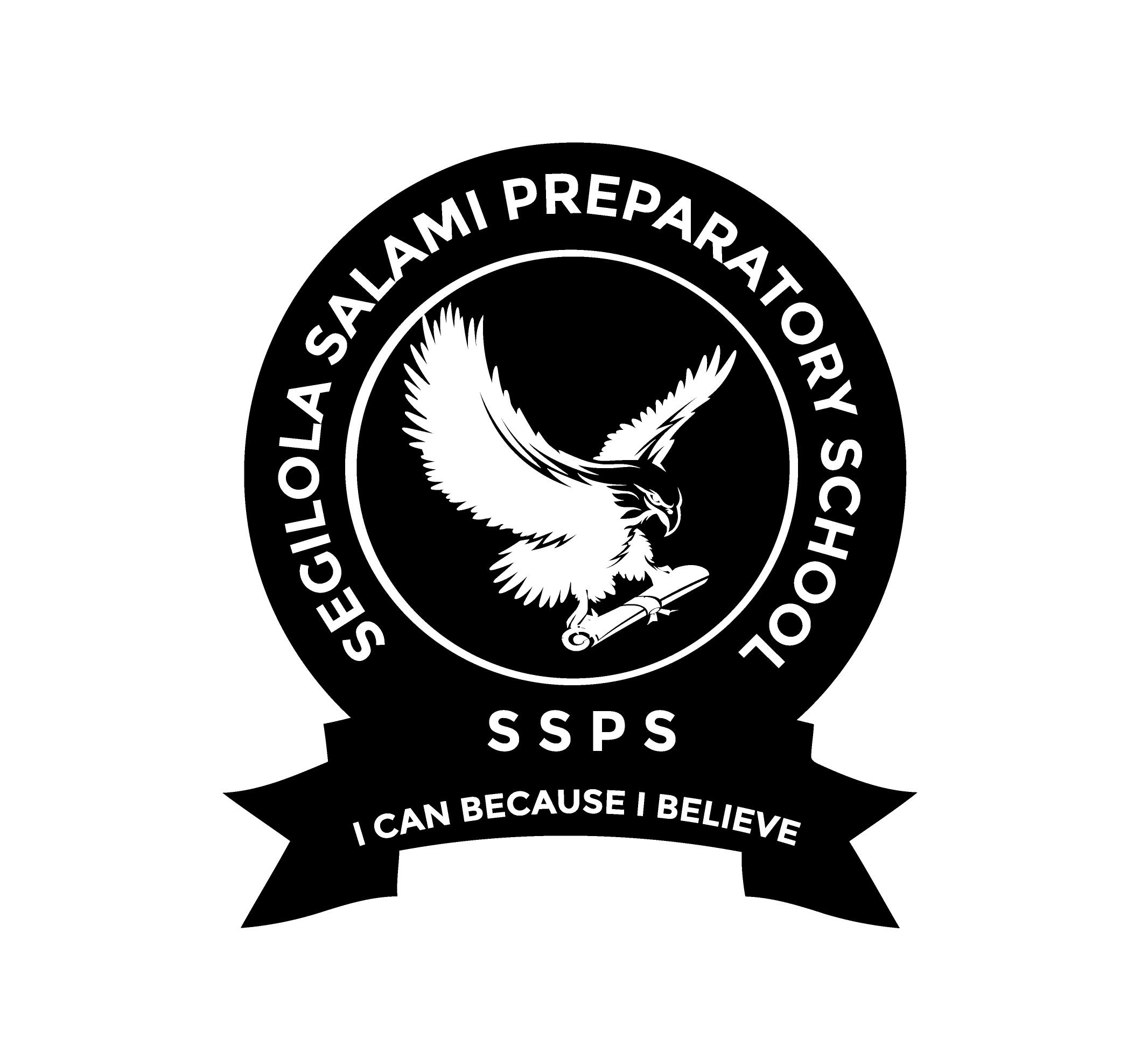Segilola Salami Preparatory School